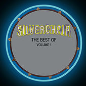The Best Of - Volume One by Silverchair