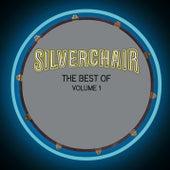 The Best Of - Volume One von Silverchair