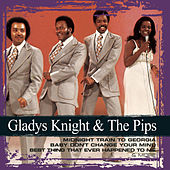 Collections de Gladys Knight