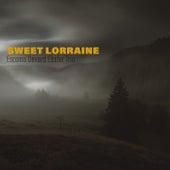 Sweet Lorraine by Escoms Devard Ebster Trio