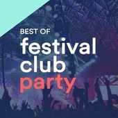 100% Pure EDM - Best of Festival, Club & Party (Electro & House Edition) von Various Artists