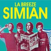 La Breeze by Simian