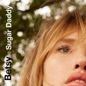 Sugar Daddy by Betsy