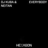 Everybody von DJ Kuba