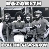Live In Glasgow (Live) de Nazareth