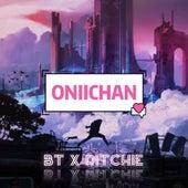 Oniichan de Musicbyritchie7ta