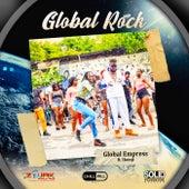 Global Rock by Global Empress