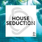 House Seduction, Vol. 34 de Various Artists
