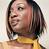 Gold by Beverley Knight