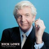 The Convincer (20th Anniversary Edition) de Nick Lowe