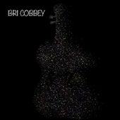 Covers de Bri Cobbey