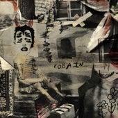 Cobain von Arkan45
