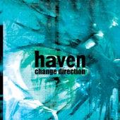 Change Direction de Haven