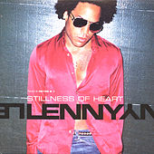 Stillness Of Heart de Lenny Kravitz