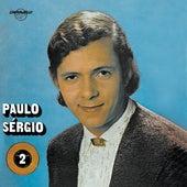 Paulo Sergio - Vol. 2 de Paulo Sergio