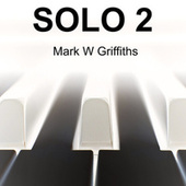 Solo 2 de Mark W Griffiths