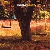 Lullaby de Starsailor