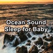 Ocean Sound Sleep for Baby by Loopable Ocean Waves