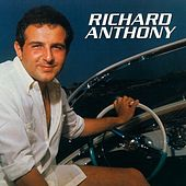 Richard Anthony de Richard Anthony