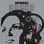 Grace de Supergrass