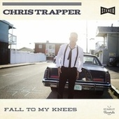 Fall to My Knees by Chris Trapper