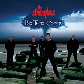 Big Thing Coming by The Stranglers