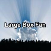 Large Box Fan de White Noise Research (1)