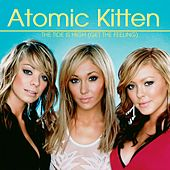 The Tide Is High (Get The Feeling) de Atomic Kitten