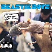 Ch-Check It Out by Beastie Boys