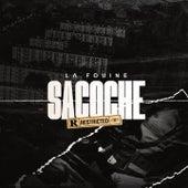Sacoche by La Fouine