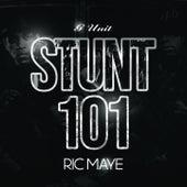 Stunt 101 (Ric Maye Remix) by G Unit