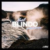 Blindo by Nuel