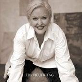 Ein Neuer Tag by Angelika Milster