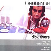 Essentiel 2 von Dick Rivers