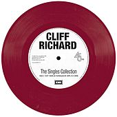 The Singles Collection by Cliff Richard