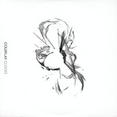 Clocks de Coldplay