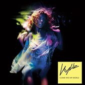 Come Into My World by Kylie Minogue