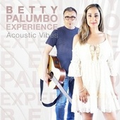 Acoustic Vibes de Betty Palumbo Experience
