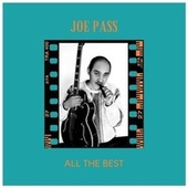 All the Best by Joe Pass