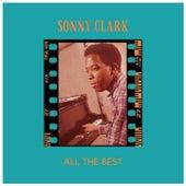 All the Best von Sonny Clark