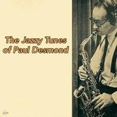 The Jazzy Tunes of Paul Desmond de Paul Desmond
