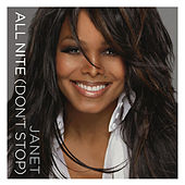 All Nite (Don't Stop) von Janet Jackson