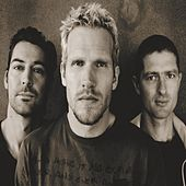 One More Minute by Michael Learns to Rock