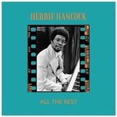 All the Best by Herbie Hancock