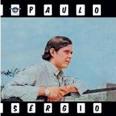 Paulo Sergio - Vol.1 de Paulo Sergio