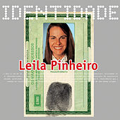 Identidade - Leila Pinheiro by Various Artists