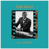 All the Best by Earl Grant