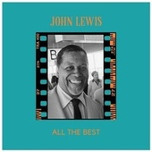All the Best von John Lewis