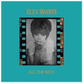 All The Best von Elza Soares