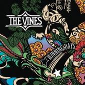 Winning Days de The Vines